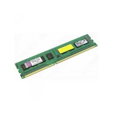 Memorija_Kingston_ValueRAM_4_GB_DDR3L_1600_MHz_0.jpg