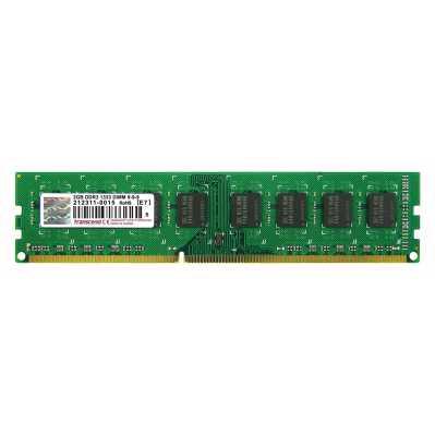 Memorija_Transcend_2_GB_DDR3_1333_MHz_0.jpg
