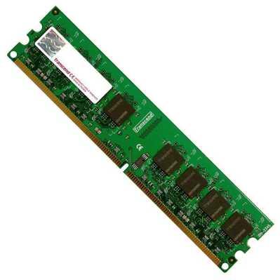 Memorija_Transcend_JetRam_2_GB_DDR2_800_MHz_0.jpg