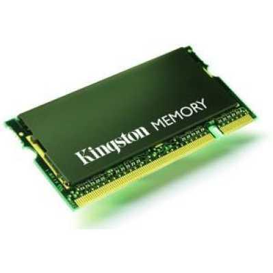 Memorija_za_prijenosna_racunala_Kingston_SO-DIMM_8_GB_DDR3_1600_MHz_0.jpg