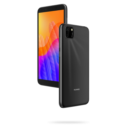 Mobitel_Huawei_Y5p_2_32_Midnight_Black_0.png