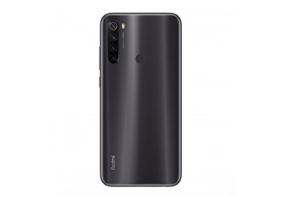 Mobitel_Xiaomi_Redmi_Note_8T_Moonshadow_Grey_0.jpg
