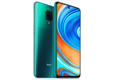 Mobitel_Xiaomi_Redmi_Note_9_Pro_6GB_128GB_Tropical_Green_0.jpg