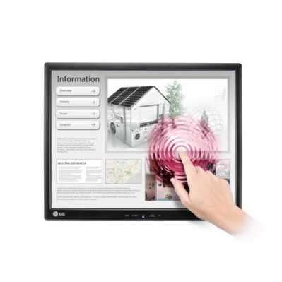 Monitor_LG_19MB15T-B_TouchScreen_0.jpg