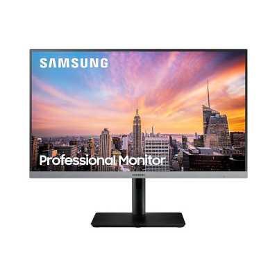 Monitor_Samsung_LS24R650FDUXEN_0.jpg