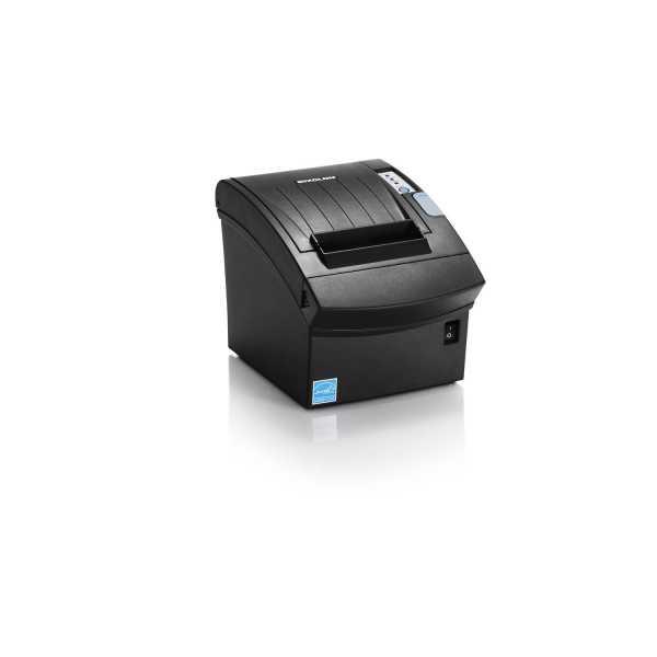 POS_printer_Samsung_termalni_SRP-350IIICOPG_0.jpg