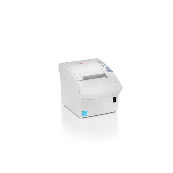 POS_printer_Samsung_termalni_SRP-350IIICOPG_1.jpg