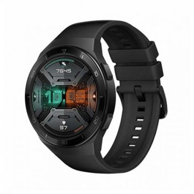 Pametni_sat_Huawei_Watch_GT_2e_Graphite_Black_1.jpg
