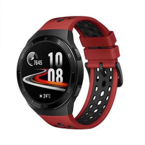 Pametni_sat_Huawei_Watch_GT_2e_Lava_Red_1.jpg
