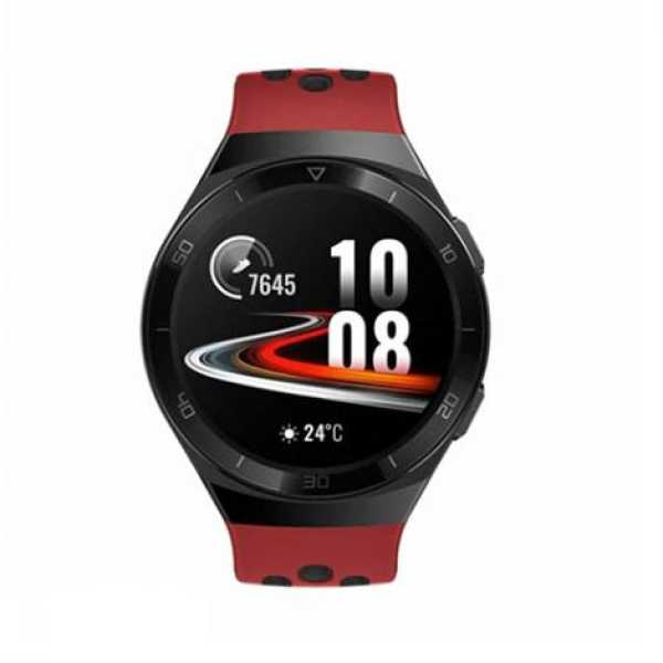 Pametni_sat_Huawei_Watch_GT_2e_Lava_Red_2.jpg