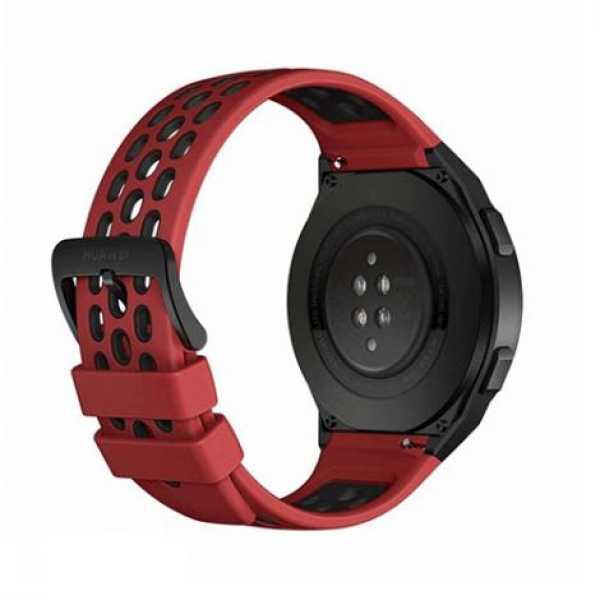 Pametni_sat_Huawei_Watch_GT_2e_Lava_Red_3.jpg