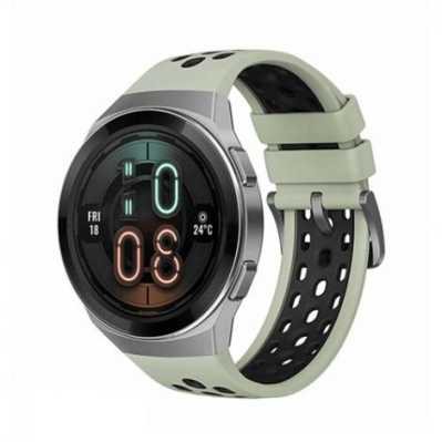 Pametni_sat_Huawei_Watch_GT_2e_Mint_Green_1.jpg