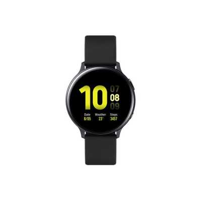 Pametni_sat_Samsung_R820_Galaxy_Watch_Active_2_44MM_AL_Black_0.jpg