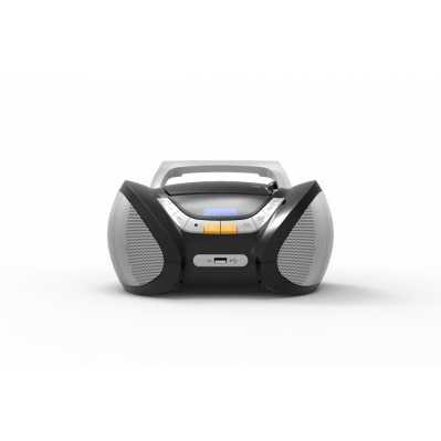 Radio_MANTA_BBX003_CD,_Bluetooth,_FM_AM,_USB,_MP3,_LCD,_DC_+_baterije_0.jpg