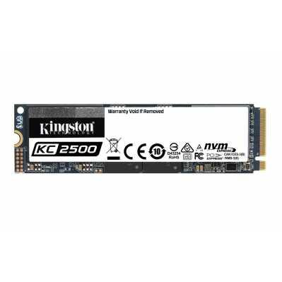 SSD_Kingston_500GB_KC2500_PCIe_M_2_2280_NVMe_0.jpg