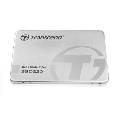 SSD_Transcend_240_GB_SATA_SSD220S_0.jpg