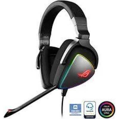 Slusalice_Asus_ROG_Delta_Gaming_0.jpg