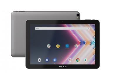 Tablet_ARCHOS_CORE_101_ULTRA_3G_HD_2+32GB_0.jpg
