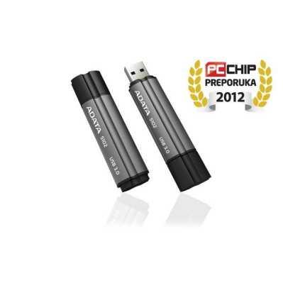 USB_memorija_Adata_32GB_S102_PRO_USB_3_0_Gray_0.jpg