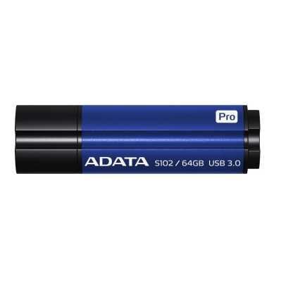 USB_memorija_Adata_64GB_S102_PRO_USB_3_0_Blue_0.jpg