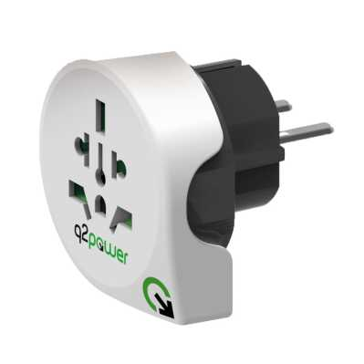 Univerzalni_adapter_Q2_POWER_EU_0.jpg