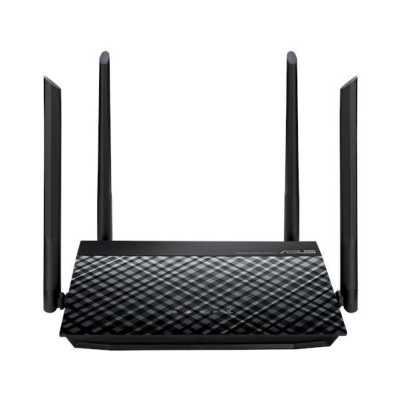Wireless_router_Asus_RT-N19_0.jpg