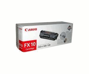 Canon_toner_FX-10_0.jpg