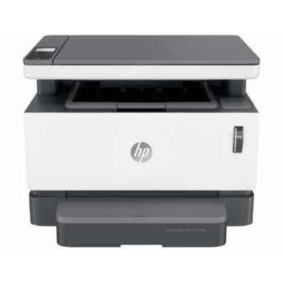 HP_pisac_Neverstop_Laser_1200n_Printer_5HG87A_0.jpg