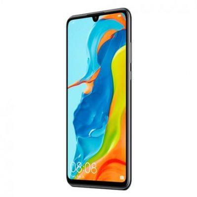 Huawei_P30_lite_Crni_New_Edition_6GB_256GB_0.jpg