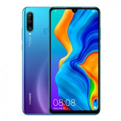 Huawei_P30_lite_Plavi_New_Edition_6GB_256GB_0.jpg