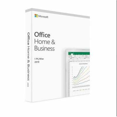 Microsoft_Office_Home_and_Business_2019_Hrvatski_0.jpg