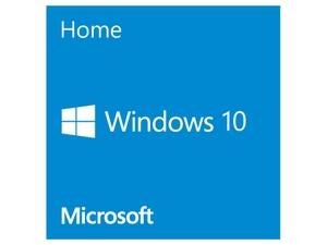 Microsoft_Windows_10_Home_Engleski,_OEM_0.jpg