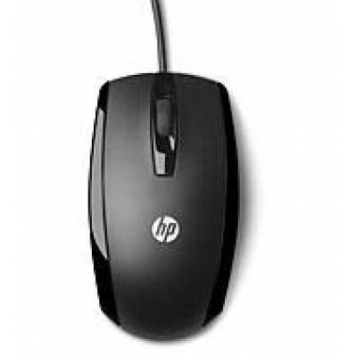 Mis_HP_X500,_E5E76AA_0.jpg