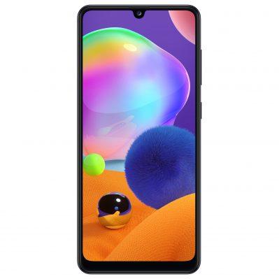 Mobitel_Samsung_Galaxy_A31_Crni_0.jpg
