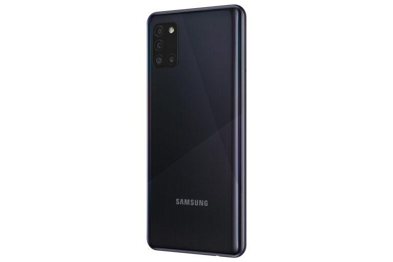 Mobitel_Samsung_Galaxy_A31_Crni_2.jpg