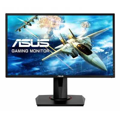 Monitor_Asus_VG248QG_0.jpg