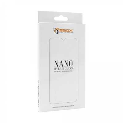 Nano_Hybridno_staklo_SBOX_9H___APPLE_IPHONE_X_XS_0.jpg