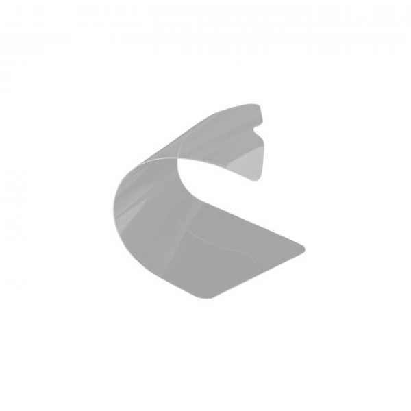 Nano_Hybridno_staklo_SBOX_9H___SAMSUNG_A40_0.jpg