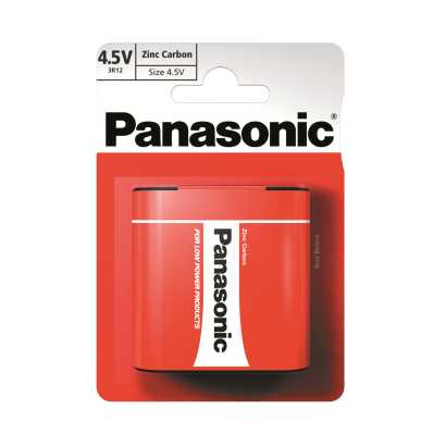 PANASONIC_baterije_3R12RZ_1BP_Zinc_Carbon_0.jpg