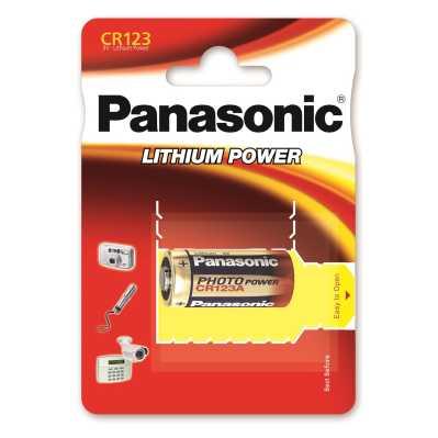 PANASONIC_baterije_CR-123AL_1BP_Photo_Lithium_0.jpg