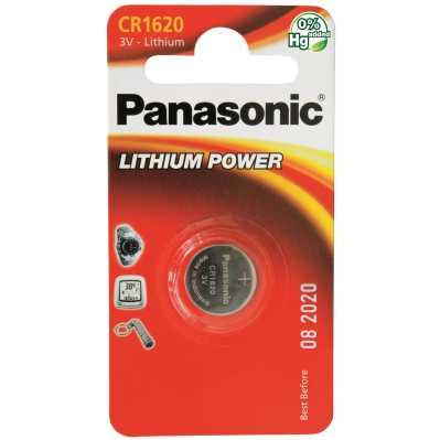 PANASONIC_baterije_CR-1620EL_1B_Lithium_Coin_0.jpg