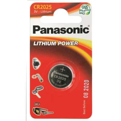PANASONIC_baterije_CR-2025EL_1B__Lithium_Coin_0.jpg