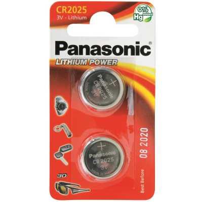 PANASONIC_baterije_CR-2025EL_2B_Lithium_Coin_0.jpg