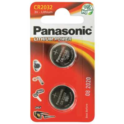 PANASONIC_baterije_CR-2032EL_2B_Lithium_Coin_0.jpg