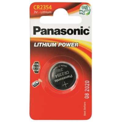 PANASONIC_baterije_CR-2354EL_1B_Lithium_Coin_0.jpg