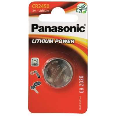 PANASONIC_baterije_CR-2450EL_1B,_Lithium_Coin_0.jpg