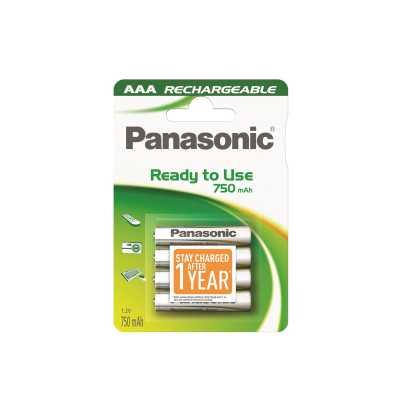 PANASONIC_baterije_HHR-4MVE_4BC,_750mAh,_punj__Ready_to_use_0.jpg