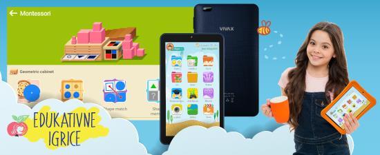 Tablet_VIVAX_TPC-705_Kids_5.jpg