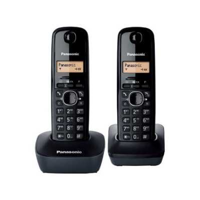 Telefon_Panasonic_KX-TG1612FXH_0.jpg