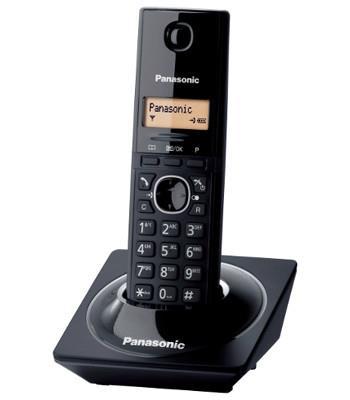 Telefon_Panasonic_KX-TG1711FXB_crni_0.jpg